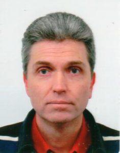 Peter Plooij